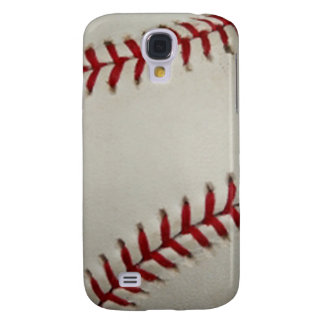 Baseball Laces Cases