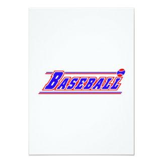 Baseball logo red white blue.png card