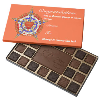 Baseball Love ADD Name Change Text View My Hints Assorted Chocolates