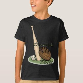 baseball lovers T-Shirt