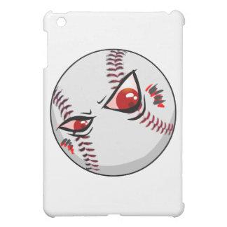 Baseball Mini iPad Case