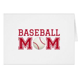 Baseball mom, text design for t-shirt, shirt card