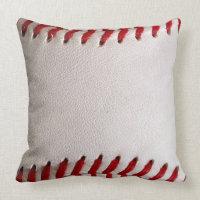 Baseball New Pillows