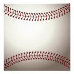 Baseball Photo Art