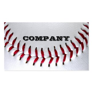 Design your business cards baseball business cards personalized baseball photo business cards colourmoves