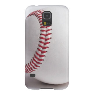 BASEBALL PHOTO PRINTED CASE FOR GALAXY S5