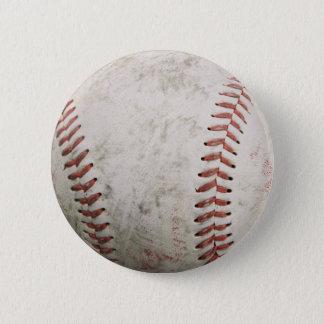 baseball pins