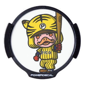 baseball pipico3