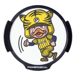 baseball pipico6