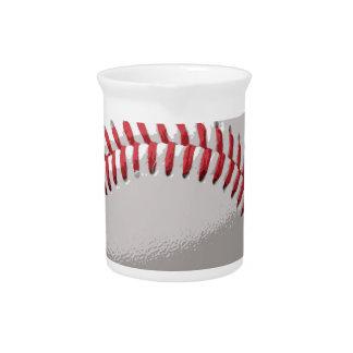 Baseball Pitchers