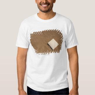 Baseball Plate Shirt