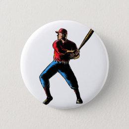 Baseball-player-batting-WC-clr Button