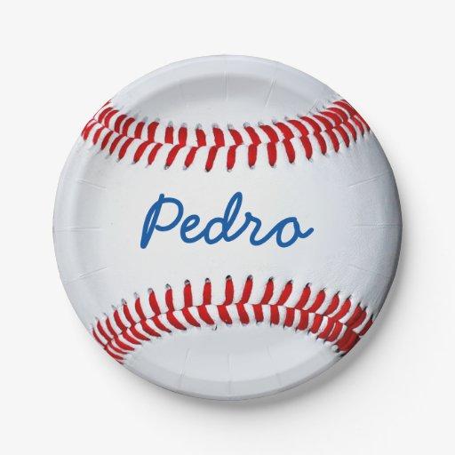 personal essays on baseball