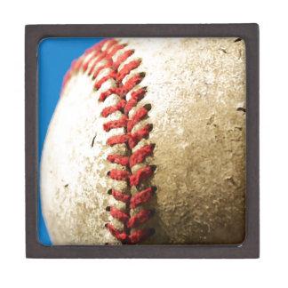 Baseball Premium Gift Boxes