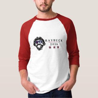 baseball prez T-Shirt