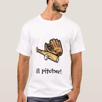 Baseball products T-Shirt