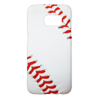 Baseball Samsung Galaxy S7 Case