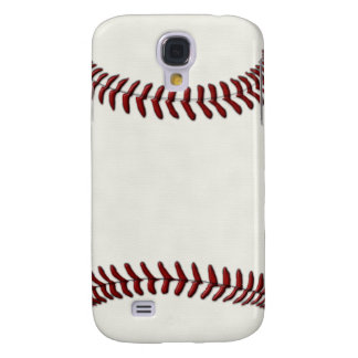 Baseball Samsung S4 Case