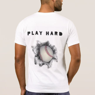 baseball saying T-Shirt