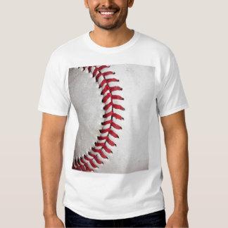 Baseball Shirts