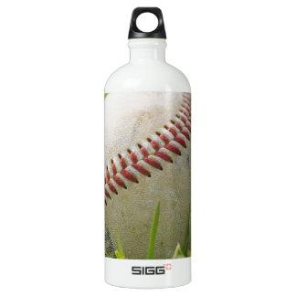 Baseball SIGG Traveler 1.0L Water Bottle
