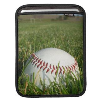 Baseball Sleeves For iPads