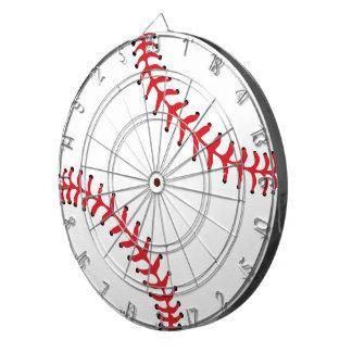 Baseball/Softball Dart Board