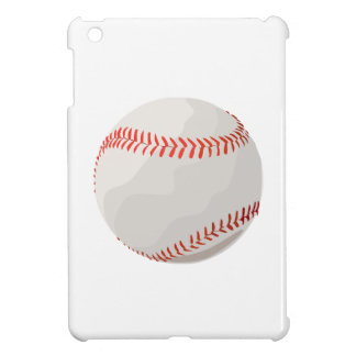 Baseball Softball  Sports Destiny Gifts iPad Mini Cases