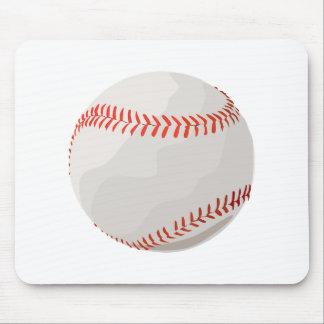 Baseball Softball  Sports Destiny Gifts Mouse Pad