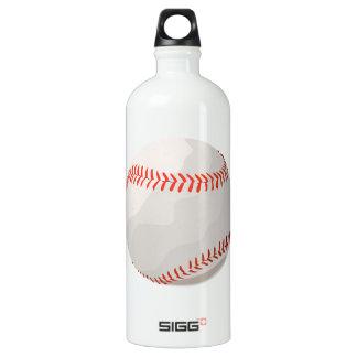 Baseball Softball  Sports Destiny SIGG Traveler 1.0L Water Bottle