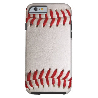 Baseball Sports iPhone 6 Case