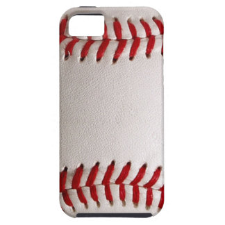 Baseball Sports iPhone SE/5/5s Case