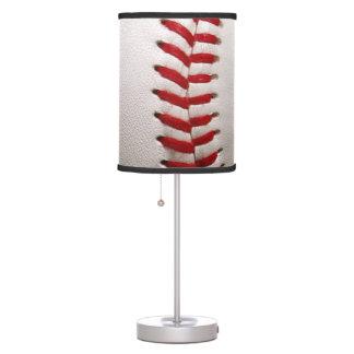 Baseball Sports Lamps