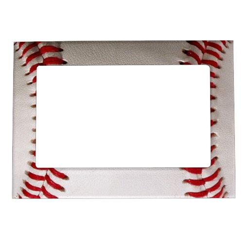Baseball Picture Frames - Proga | Info