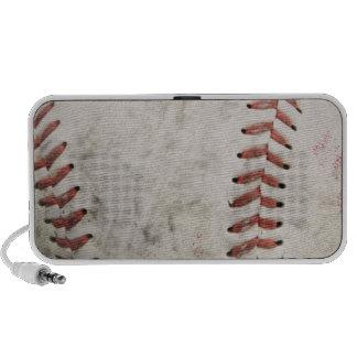 baseball sports speaker