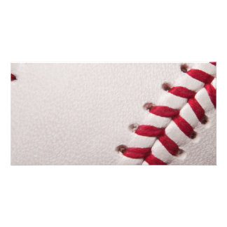 Baseball - Sports Template Baseballs Background