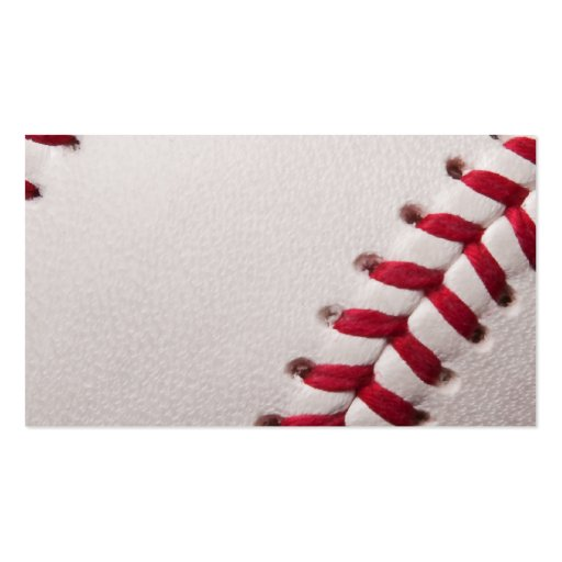 Baseball business card templates bizcardstudio baseball sports template baseballs background business card colourmoves Choice Image