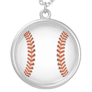 Baseball - SRF Pendants