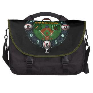 Baseball Stadium Bags For Laptop