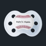 """Baseball Star 