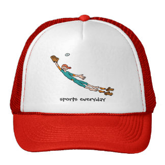 baseball,stick, sport,gym,compete,sports everyday, trucker hat