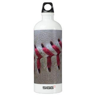 Baseball Stitches SIGG Traveler 1.0L Water Bottle