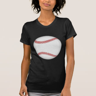 Baseball: T-Shirt