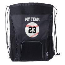 d1b85fb6780 Best Backpacks :: Custom Gifts Maker :: Gifts Ideas