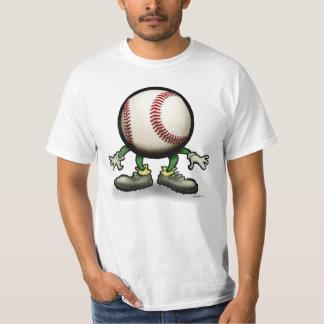 Baseball Tee