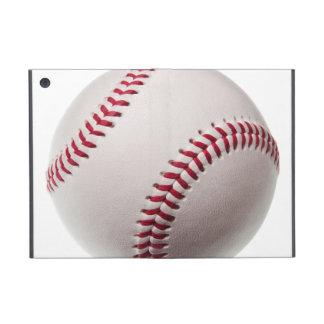 Baseball Template - Customized Blank Case For iPad Mini