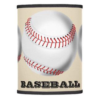 Ball Sports Lamp Shades | Zazzle