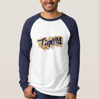 Baseball time T-Shirt