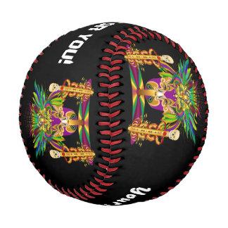 Baseball Voodoo for you!