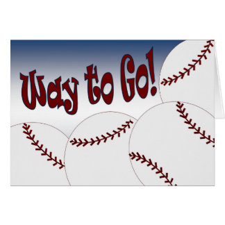 baseball_way_to_go_congrats_awesome_card-r1508cb2d3117423dafba15f016998a1a_xvuak_8byvr_324.jpg